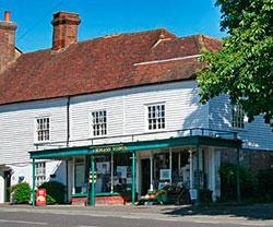 Burgess-Stores-Goudhurst